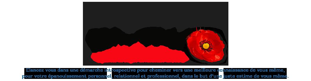 Clara Pertuis, Art-thérapeute