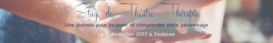 banniere-stage-TheatreTherapie-2017-2018.jpg