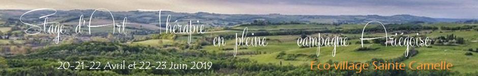 banniere-StageCampagne-stecamelle-2019.jpg