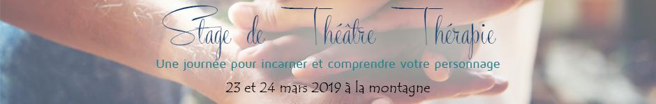 banniere-stage-TheatreTherapie-Montagne-2018-2019.jpg