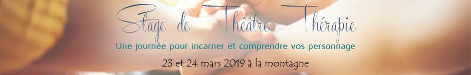 banniere-stage-TheatreTherapie-Montagne-2019.jpg
