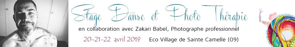 banniere-stage-dansetherapie-Photographe-Zakari-2019.jpg