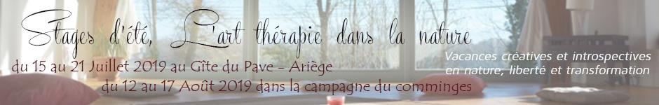 banniere-stage-ete-2019.jpg