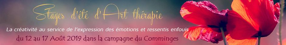 banniere-stage-ete-aout-2019.jpg