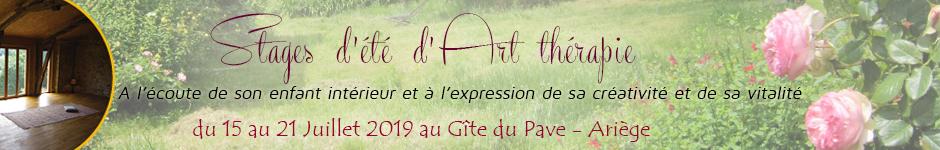 banniere-stage-ete-juillet-2019.jpg