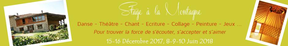 banniere-stage-montagne-2016-2017-3.jpg