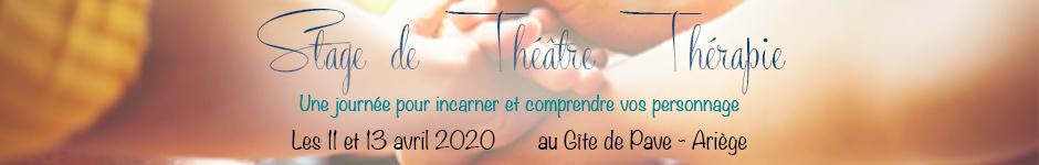 banniere-stage-TheatreTherapie-Montagne-2019-2020-2.jpg