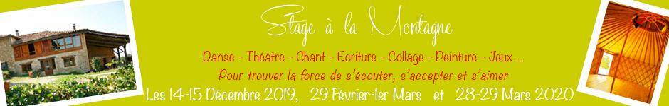 banniere-stage-montagne-2019-2020-2.jpg