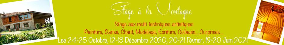 banniere-stage-montagne-2020-2021-2.jpg