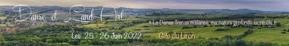banniere-StageLandart-2021-2022.jpg