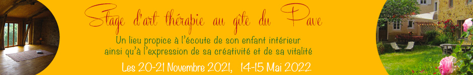 banniere-stage-gite-pave-2021-2022.jpg