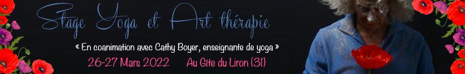 banniere-stage-yoga-2022.jpg