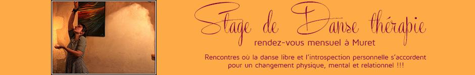 banniere-dansetherapie3.jpg